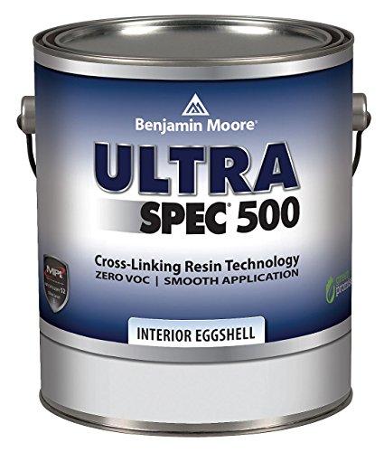 benjamin-moore-n5384x0010020366-ultra-spec-500-int-e-s-1g-bold-blue
