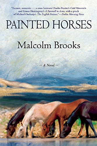 Download Painted Horses ebook