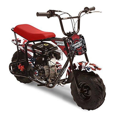 Monster-Moto-MM-B80-American-Flag
