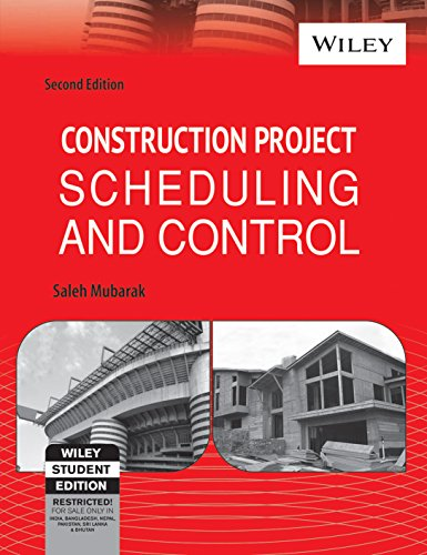 construction-project-scheduling-control-2ed
