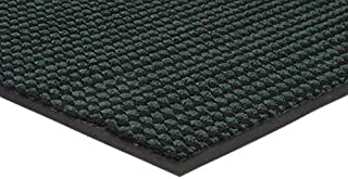 product image for Apache Mills Prestige Mat, 4' x 8', Emerald Green