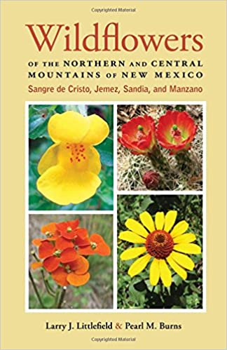 'HOT' Wildflowers Of The Northern And Central Mountains Of New Mexico: Sangre De Cristo, Jemez, Sandia, And Manzano. viajeros Social deprived Forbes Edition coated Domains etapa
