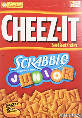 sunshine-cheez-it-baked-snack-crackers-scrabble-junior-124oz-box-pack-of-4-4