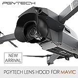 Mavic Pro Lens Hood