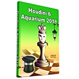 Houdini 6 Aquarium 2018