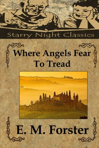 Download Where Angels Fear To Tread pdf