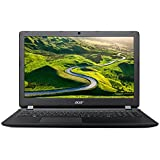 "Acer Aspire E NX.GFTAA.007;ES1-533-C72X 15.6"" Traditional Laptop"