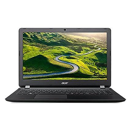 Acer Aspire ES1 572 156 Inch Laptop 6th Gen Core I3 6006U