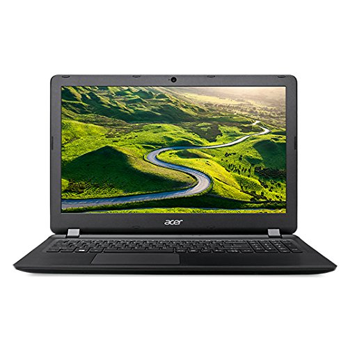 Buy acer aspire es 15 156 inch laptop e1 70104gb1tblinux buy acer aspire es 15 156 inch laptop e1 70104gb1tblinuxintegrated graphics midnight black online at low prices in india amazon fandeluxe Gallery
