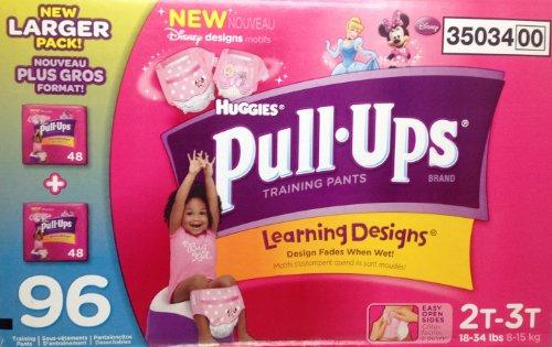 huggies-pull-ups-girsl-training-pants-size-2t-3t-96-count