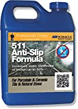 Miracle Sealants ANTISLIP6 511 Anti Slip Penetrating Sealers, Quart