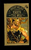Yorath Wolf, Cherry Wilder, 0671559877