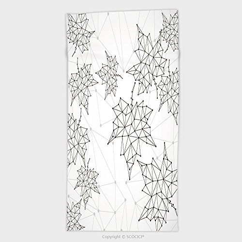 Sonoma Maple Cabinet - 8