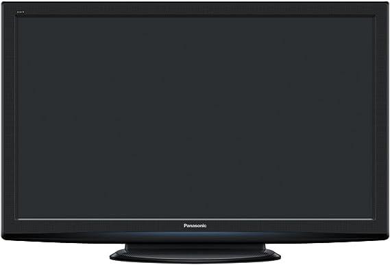 Panasonic TX-P50S20E- Televisión Full HD, Pantalla Plasma 50 pulgadas: Amazon.es: Electrónica