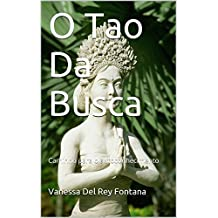 O Tao da busca: Caminho para o autoconhecimento (Portuguese Edition)