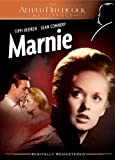 Marnie poster thumbnail