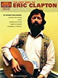 The Very Best of Eric Clapton, Eric Clapton, 0634053744