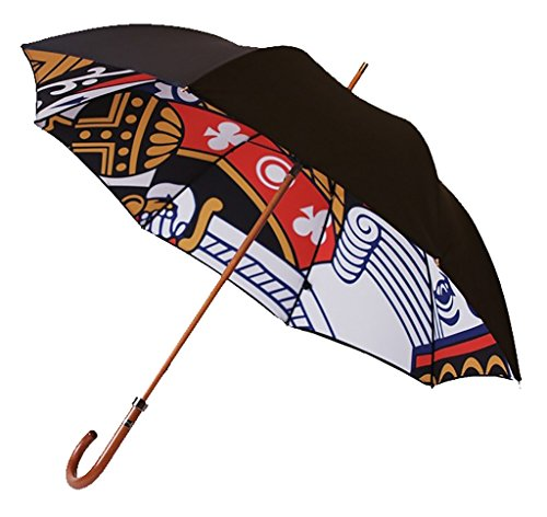 Generic Lightweight Sport Umbrella Size 54inch Color Black by Generic