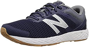 New Balance 520v3 Men's Running Shoes