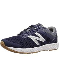 Men's 520v3 Running Shoe