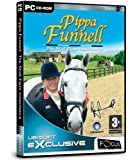 Pippa Funnell Stud Farm Inheritance (PC)