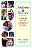 Brothers and Sisters, Peggy A. Gallagher and Thomas H. Powell, 1557667195