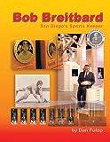 Bob Breitbard, Dan Fulop, 1463410204