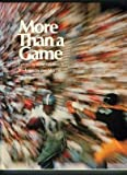 More Than a Game, Wiebusch, John, 0136009654