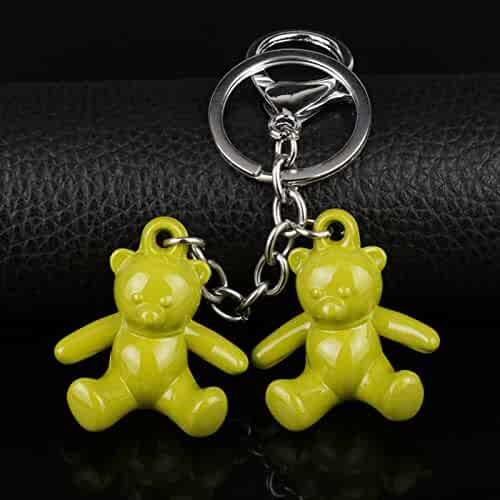 41e3f24361 Shopping Color: 3 selected - Keyrings & Keychains - Accessories ...