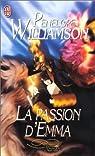 La passion d'Emma par Williamson