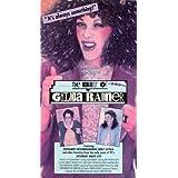 Best of Gilda Radner