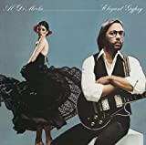 Elegant Gypsy (Blu-Spec CD)