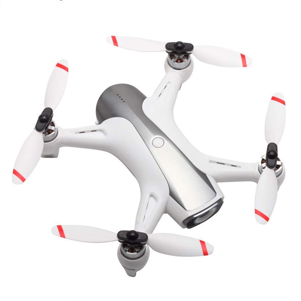 割引発見 HD デュアルカメラ空中ドローン B07R6SNFDH GPS GPS リターン航空機 B07R6SNFDH, 激安超安値:ff22a70c --- calloffice.com.tr