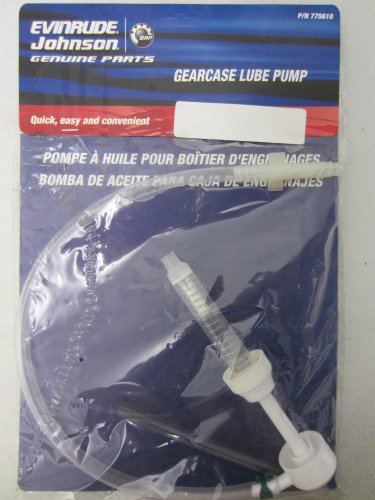 johnson-evinrude-gearcase-lube-16-32oz-pump-775610