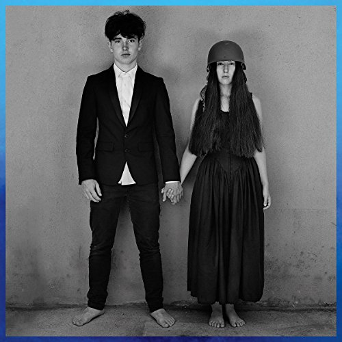 U2 - Songs Of Experience - Deluxe Edition - CD - FLAC - 2017 - PERFECT Download