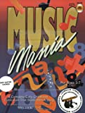 Music Mania Book and CD : Teacher's Manual, Burton, Stephanie K., 1889163031