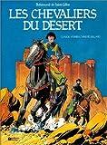 Les chevaliers du désert