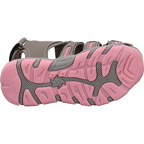 Slobby 45-0522 Grau Pink