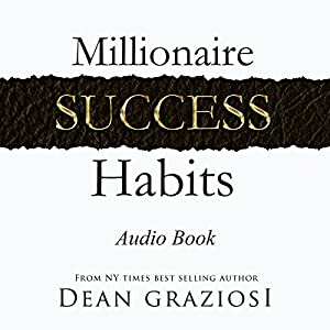 Millionaire Success Habits Audiobook