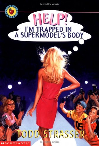 Help! I'm Trapped in a Supermodel's Body pdf