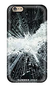Hard Plastic For Iphone 5/5S Case Cover Case Back Cover,hot The Dark Knight Rises Case At Diy
