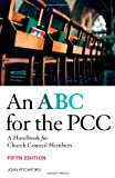 Abc for the Pcc 5th Ed (p), Pitchford, 1906286078