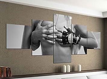 Leinwandbilder Schlafzimmer