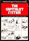 The Capitalist System, , 0131135643