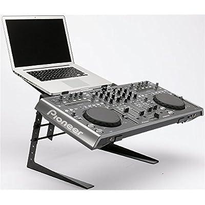 cedarslink-heavy-duty-studio-controller-1