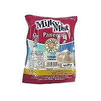 Milky Mist Paneer Pouch, 200g