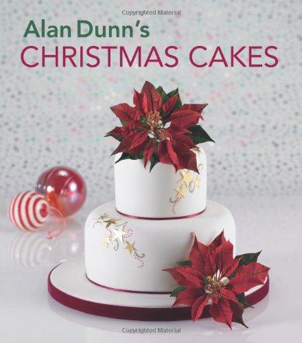 Alan Dunn