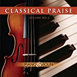 Classical Praise - Piano & Violin