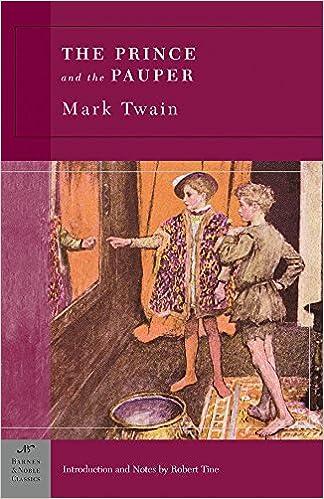 Timeless Classics Literature Set 2 Book/Guide (Abridged / Paperback)