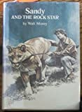 Sandy and the Rock Star, Walt Morey, 0525387854